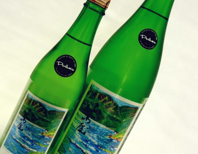 銘酒を通販でお求めなら、大吟醸・純米酒など、バラエティーに富んだ全国の旨い地酒が揃う【旨喜酒専門店 KOBA】へ